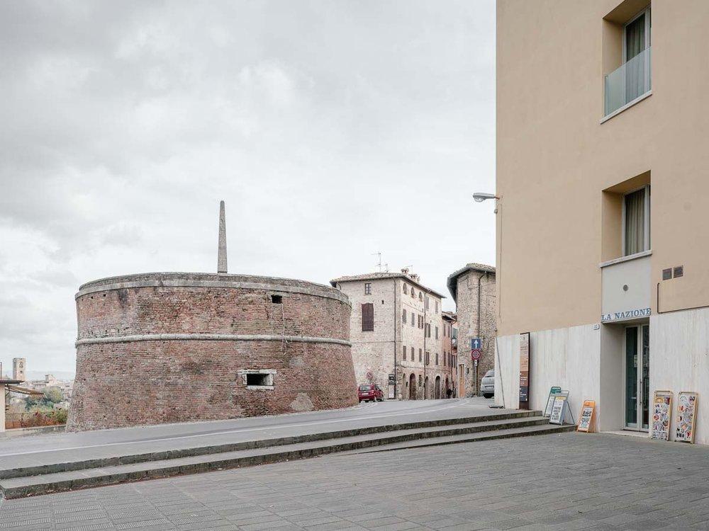 lorenzo_valloriani-2.jpg