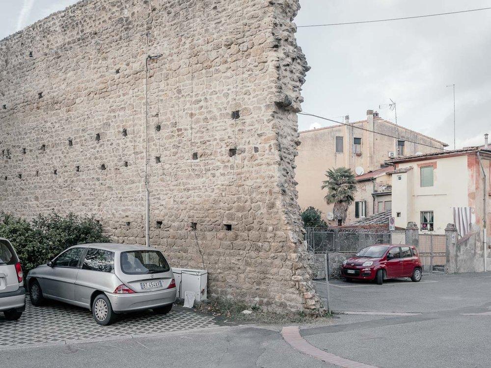 lorenzo_valloriani-3.jpg