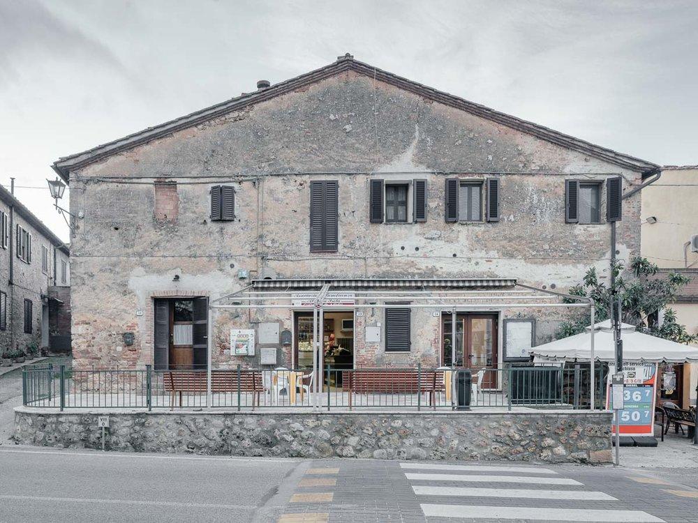 lorenzo_valloriani-4.jpg