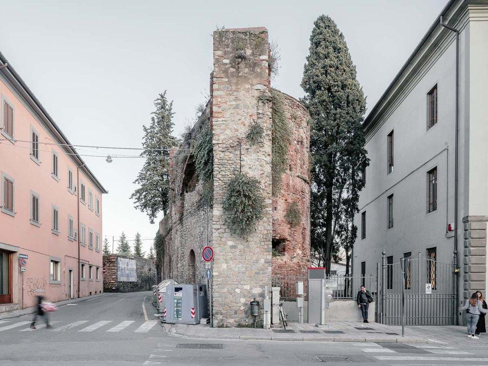 lorenzo_valloriani-6.jpg