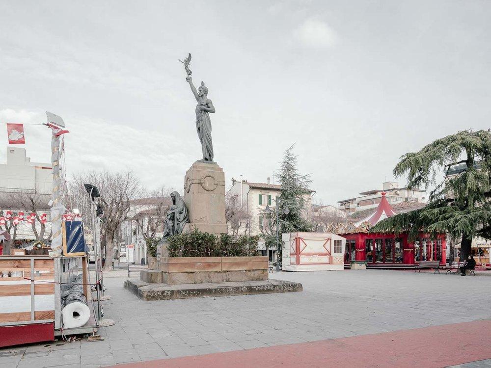 lorenzo_valloriani-7.jpg