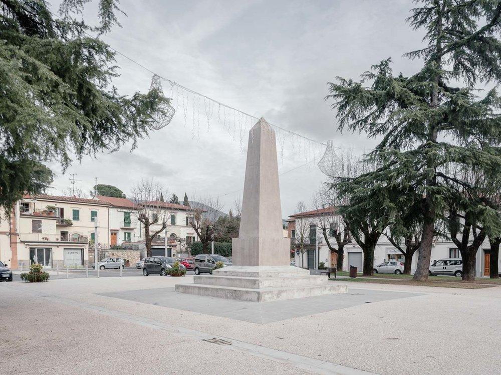 lorenzo_valloriani-8.jpg