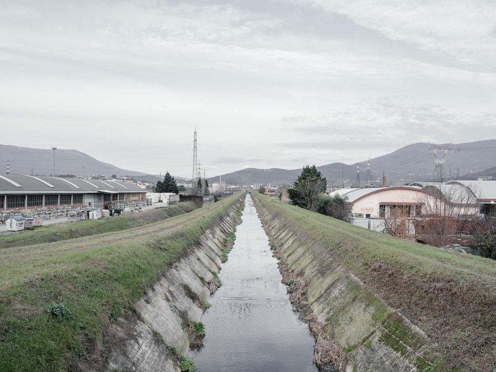 lorenzo_valloriani-9.jpg