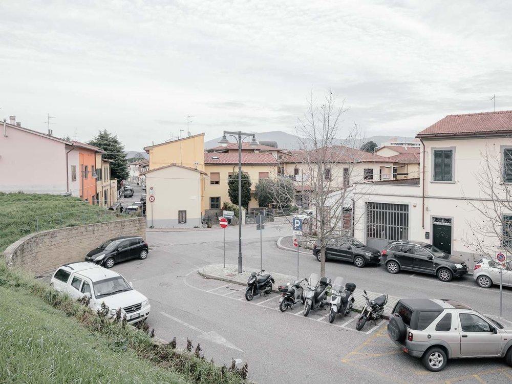 lorenzo_valloriani-10.jpg