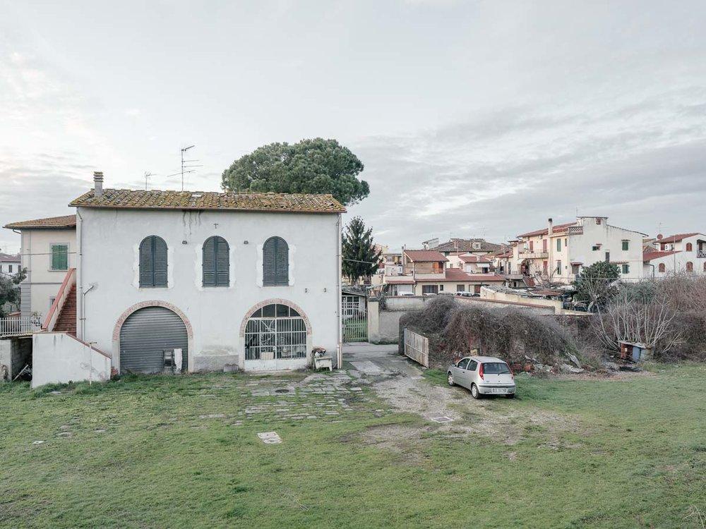 lorenzo_valloriani-11.jpg