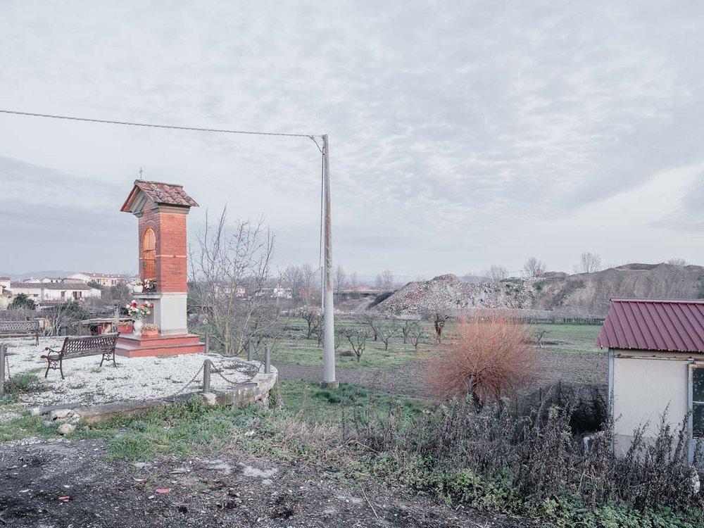 lorenzo_valloriani-12.jpg