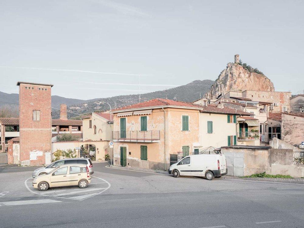 lorenzo_valloriani-13.jpg