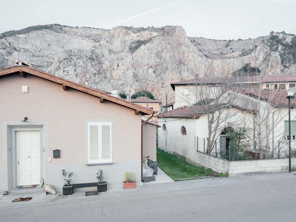 lorenzo_valloriani-14.jpg