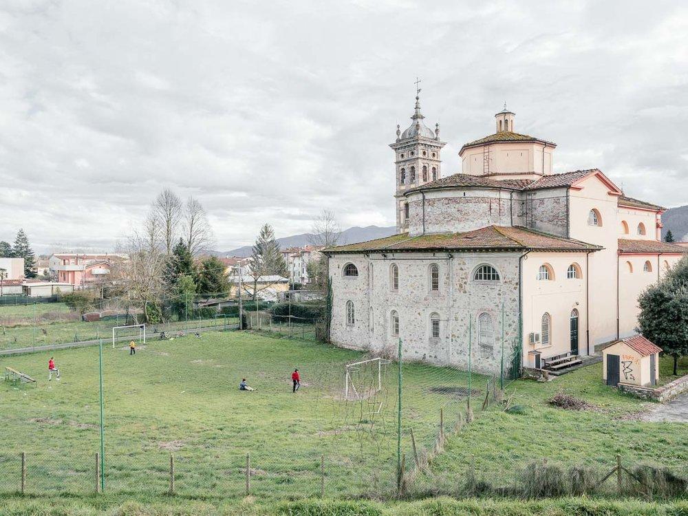 lorenzo_valloriani-15.jpg
