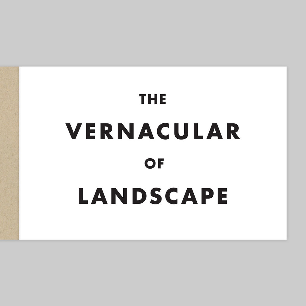 The-Vernacular-of-Landscape-Spread-1-1.jpg
