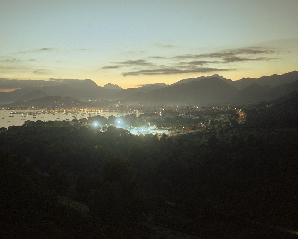 Michal_Narozny_Islands_Mallorca_2.jpg