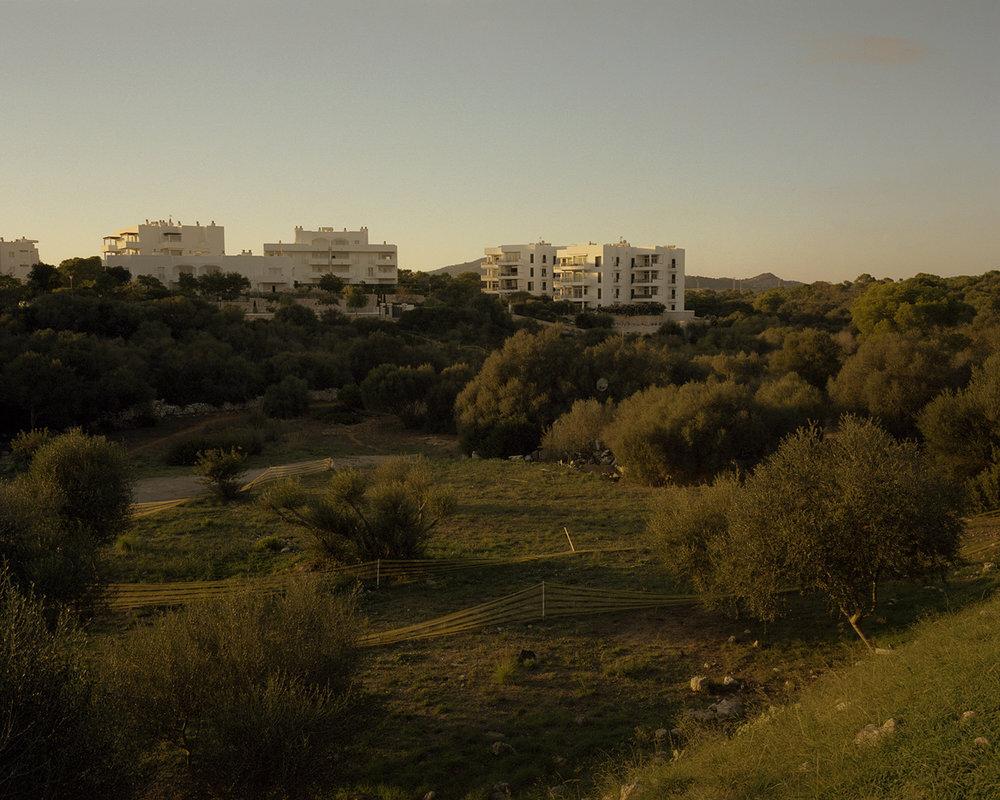 Michal_Narozny_Islands_Mallorca_9.jpg