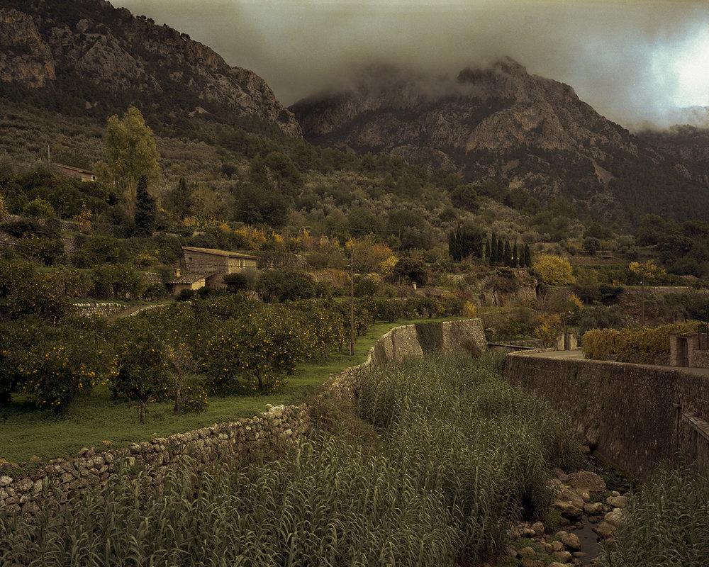 Michal_Narozny_Islands_Mallorca_13.jpg
