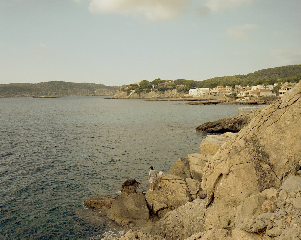 Michal_Narozny_Islands_Mallorca_14.jpg