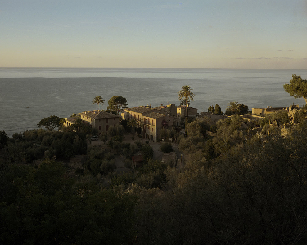 Michal_Narozny_Islands_Mallorca_16.jpg