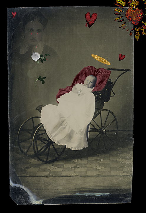 1. Louisa & Baby II_Mourning Tears copy.jpg
