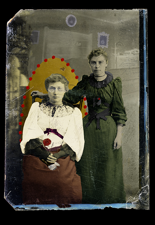 5.Annette & Catharine_Mourning Tears.pg copy.jpg