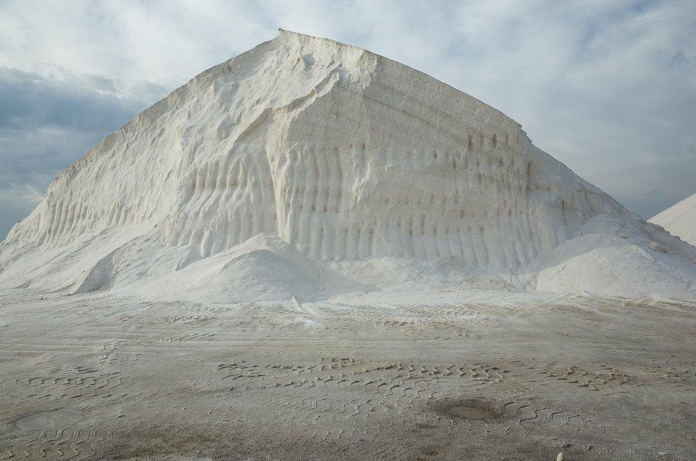 anthropocene-14.jpg