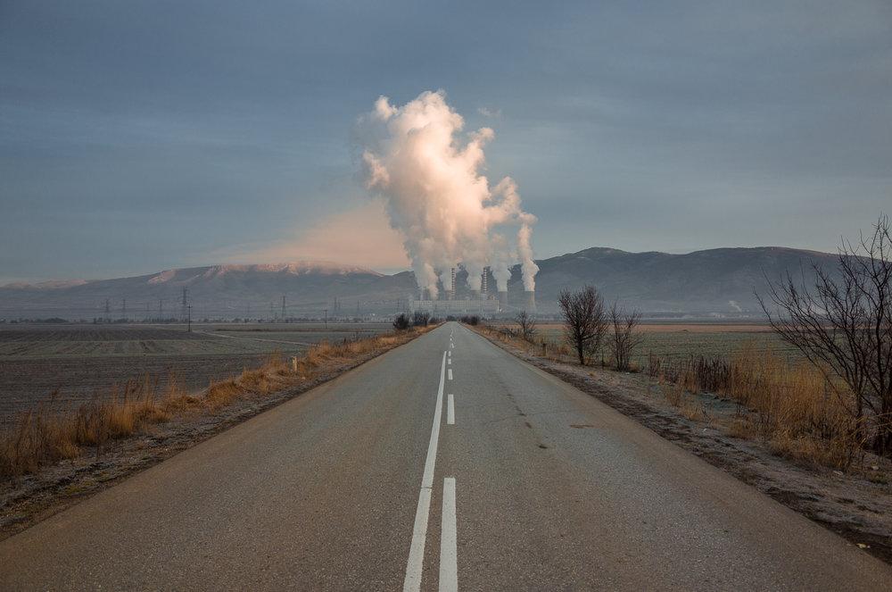 anthropocene-6.jpg