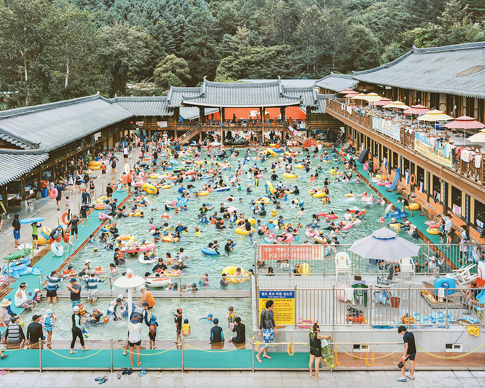 02 Hanok Swimming Pool_2017.jpg