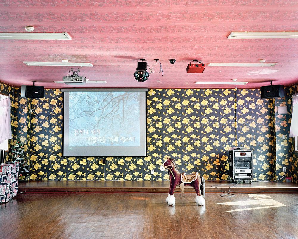 17 Singing room_2013.jpg