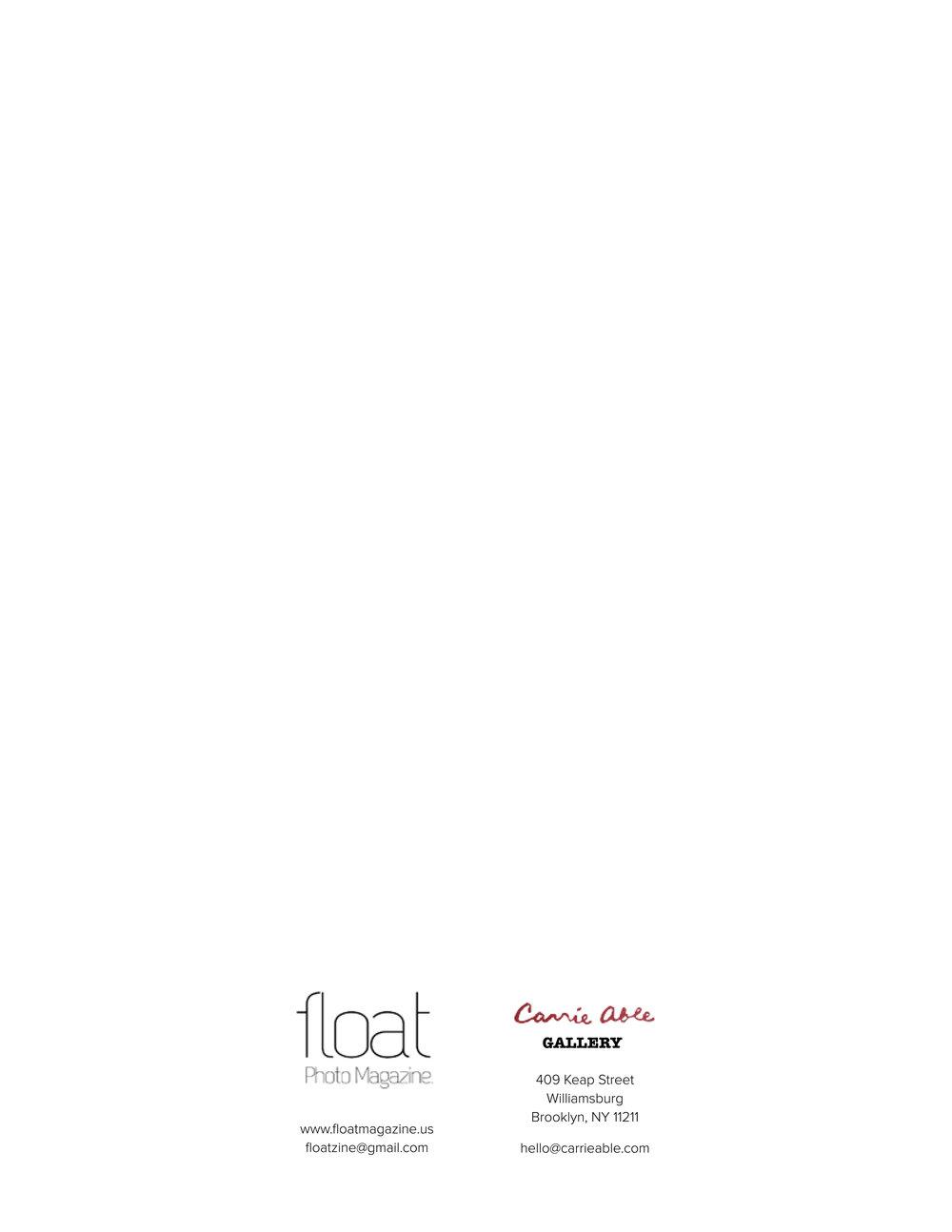 Small-version-catalog-2.jpg