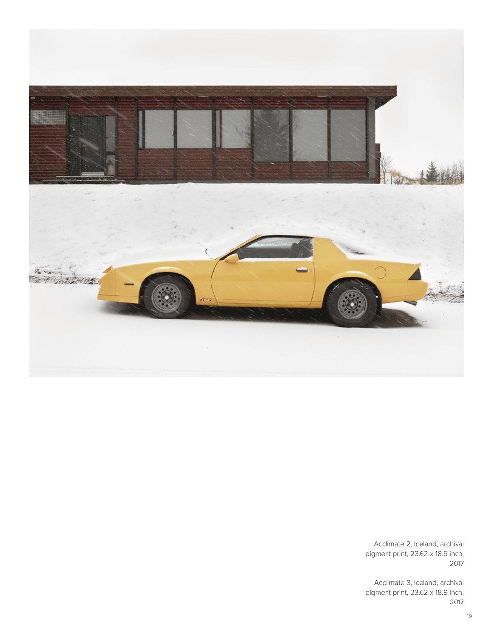 Small-version-catalog-19.jpg