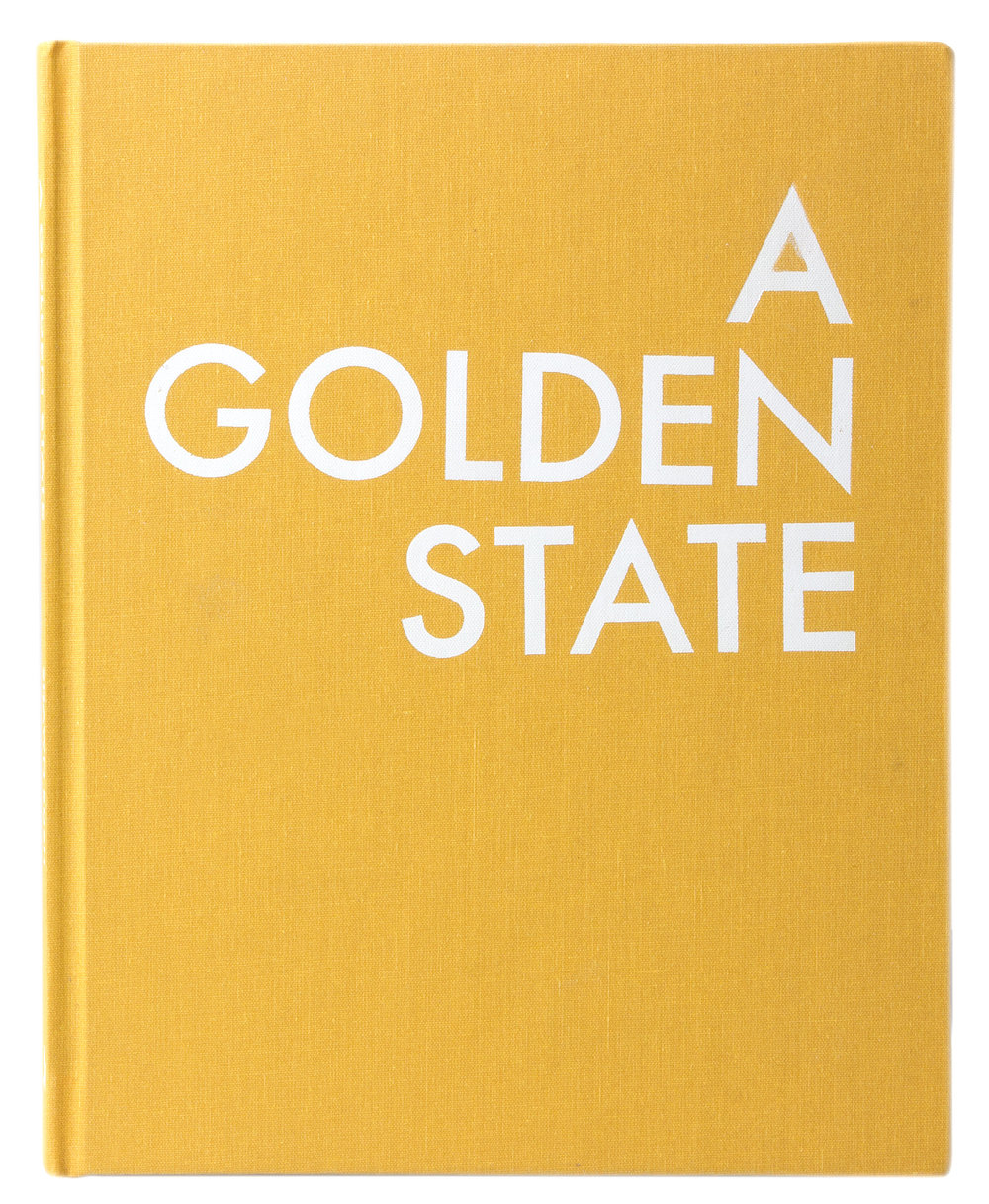 A Golden State