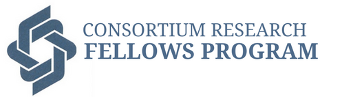 Consortium Research Fellows Program