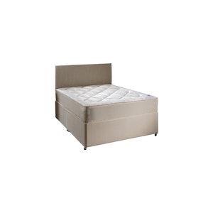 Bedroom furniture — KINGSLEY FURNITURE