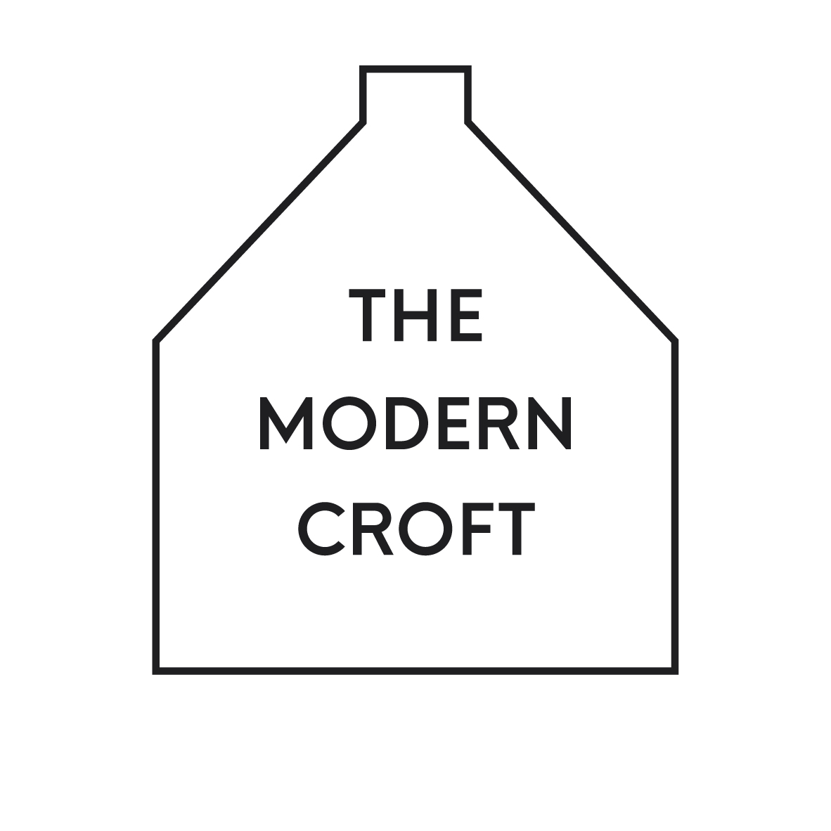 The Modern Croft