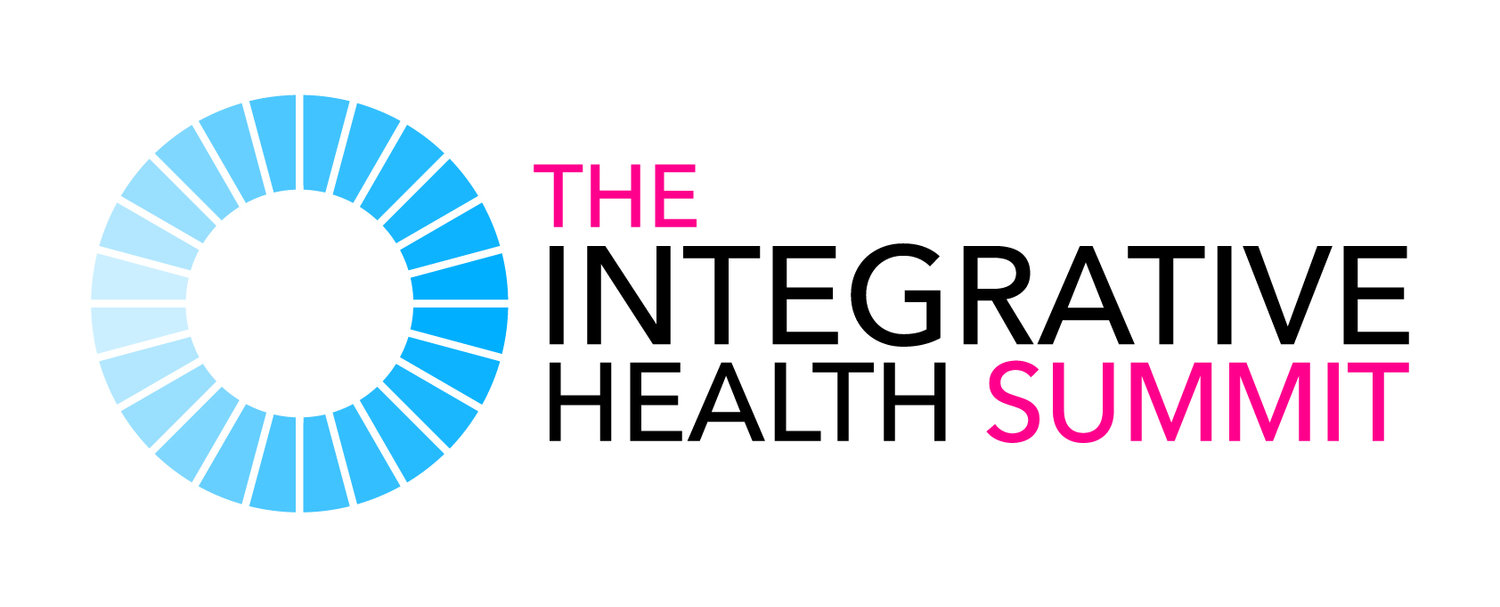The Integrative Health Summit