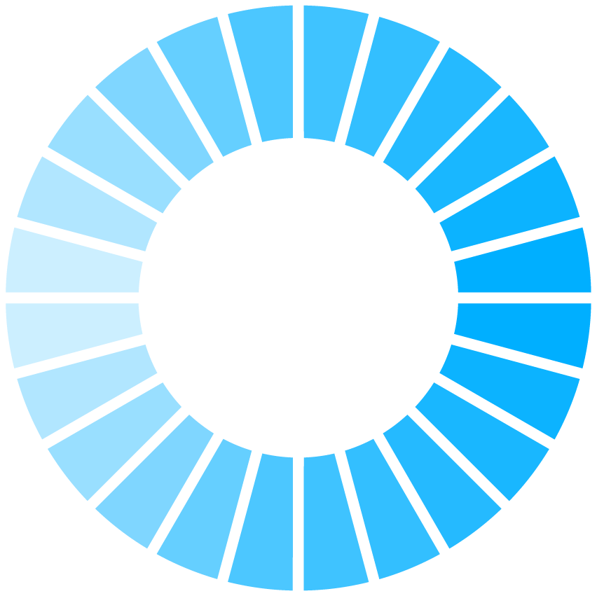 TIHS_Wheel_blue.png