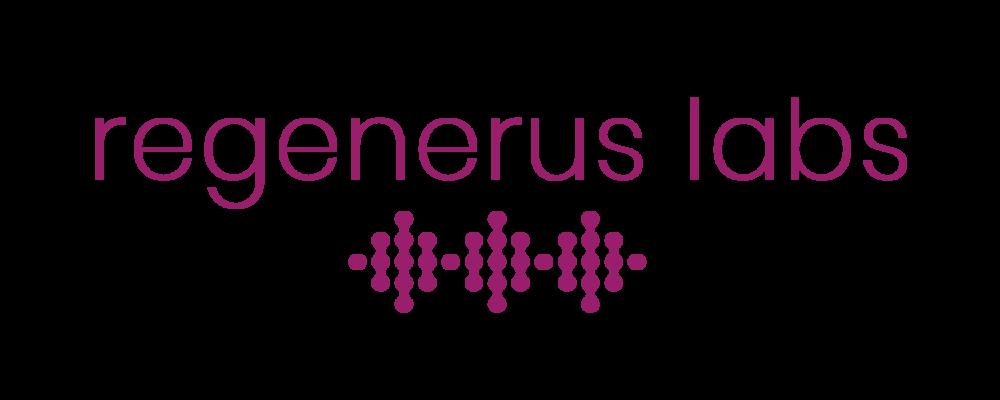 Regenerus-Main-Logo-Lily(1).png