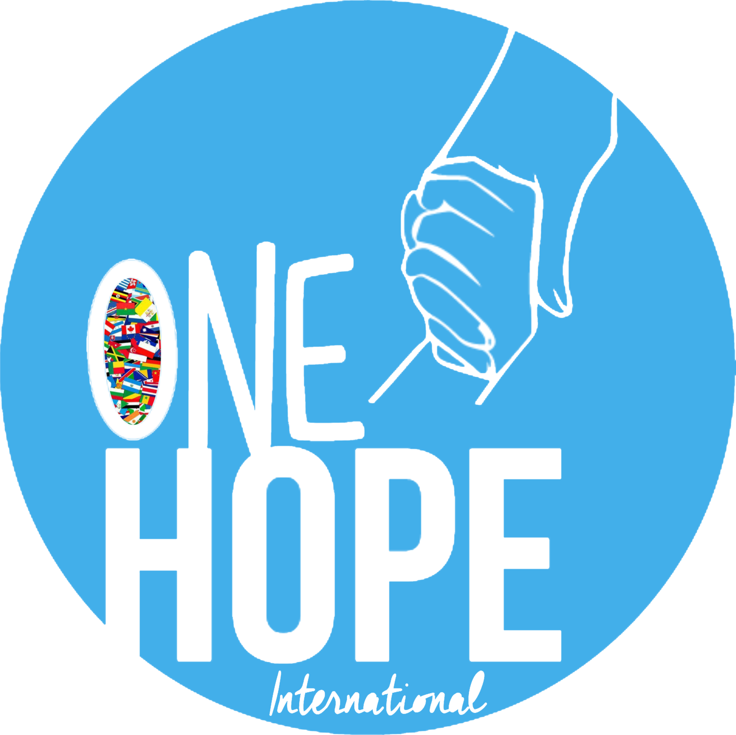 One Hope International