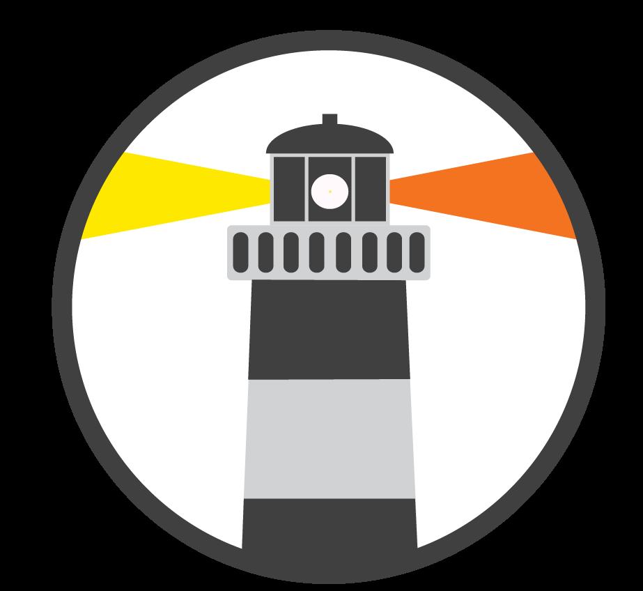 ll-logo-circle-rgb_orig.png