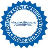 VBA Endorsed Vendor Seal.jpg
