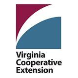 Virginia_Cooperative_Extension_logo.png