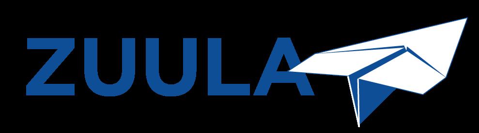 Zuula_Logo_CMYK.png