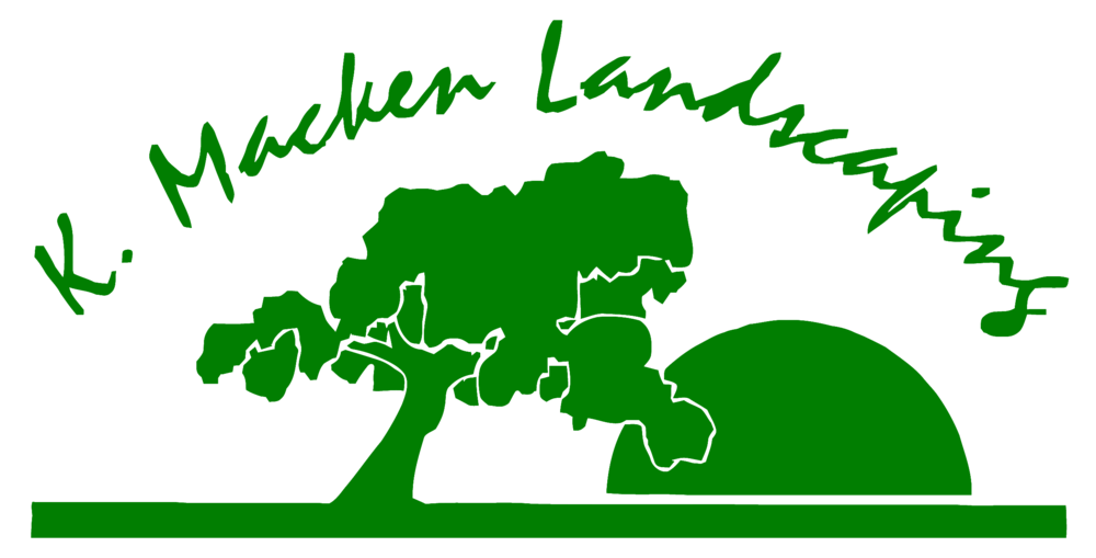 Macken Landscaping Logo_Green.png