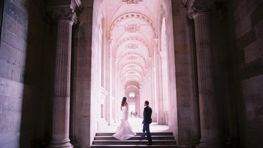 Le_Secret_d_Audrey_Paris-608.jpg