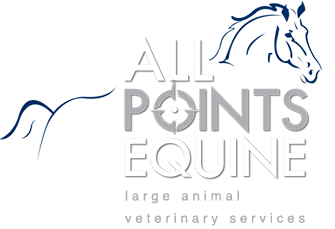 All Points Equine.png