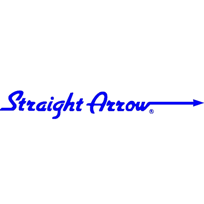 Straight-Arrow-Products.png
