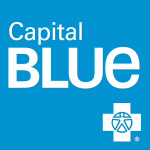 Capital Blue Cross.png