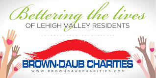 brown daub charities.jpg
