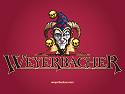 weyerbacher small.png