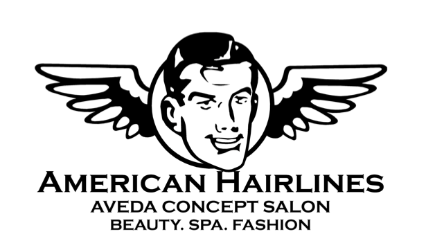 americanhairlines.png