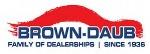 brown daub family of dealerships.jpg