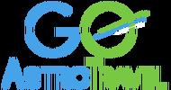 go_astro_travel_logo3.png