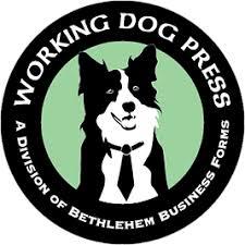 working dog press.jpg